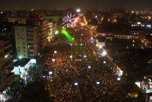 Egypt.Morsi